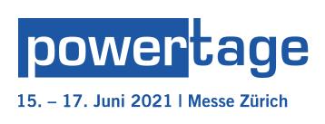 Ensor an den Powertagen 2021
