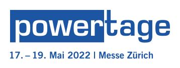 Ensor an den Powertagen 2022