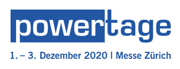 Ensor an den Powertagen 2020