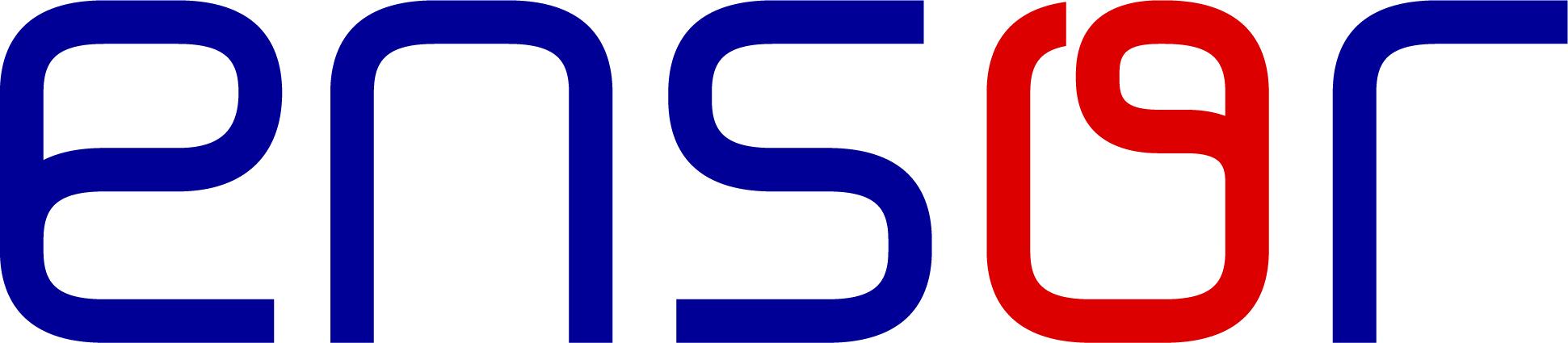 Ensoar GmbH wird Ensor AG